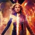 KRITIKA: X-Men: Sötét Főnix