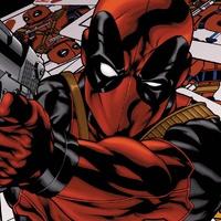Saját animációs sorozatot kap Deadpool!