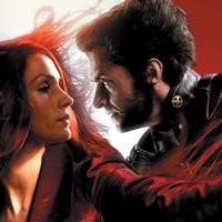 20 dolog, amit talán nem tudtál az X-Men: Az ellenállás végéről