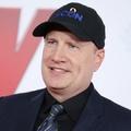 Kevin Feige elárulta, milyen kapcsolat lesz a Disney+ sorozatai és a Marvel Moziverzum között