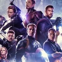 A God of War rendezője erről a Bosszúállóról készítene videojátékot