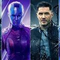 ÉVÉRTÉKELÉS: Ez történt Marvel fronton 2018-ban