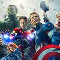 Meghaladta a Marvel Filmes Univerzum az 5 milliárd dolláros bevételt