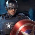 [SDCC 2019] Minden, amit a Marvel's Avengers videojátékos panelről tudni érdemes