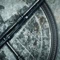 'A S.H.I.E.L.D. ügynökei' 5. évad: Ismerjétek meg az új szereplőket