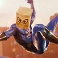 Fantasztikus Négyes pókruhákkal bővült a Spider-Man