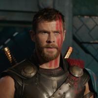 'Thor: Ragnarok': Rejtett utalások az első előzetesben