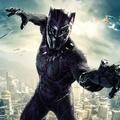 Így hozta létre a 'Végtelen háború' és 'Fekete Párduc' stábja az egységes Wakandát