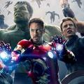 27 rejtett utalás a Marvel Filmes Univerzumból