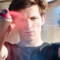 Ismerd meg a Marvel Filmes Univerzum Pókemberét