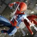 Minden, amit érdemes tudni a PS4-es Spider-Manről megjelenés előtt