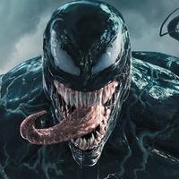 Megkezdődtek a Venom folytatásának előkészületei