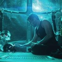 Kevin Feige szerint a Végjáték előzetesei kizárólag a film elejéből mutatnak jeleneteket