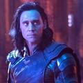 Tom Hiddleston szerint sosem látott kontextusba helyezi a címszereplőt a Loki sorozat