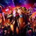 Út a Végtelen háborúig: Rangsoroltuk a Marvel Moziverzum alkotásait