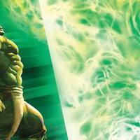 KÉPREGÉNYAJÁNLÓ: Immortal Hulk Vol. 2: The Green Door (#06-10.)