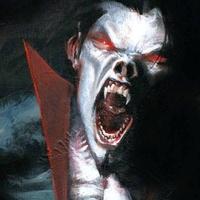 Megérkezett az első kép Jared Letóról a Venom világában játszódó Morbius szerepében