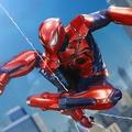 Kiderült, mikor jelenik meg a Spider-Man utolsó DLC-je