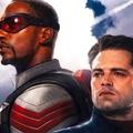 Falcon and the Winter Soldier: Az első lesifotókon Zemo és Bucky új kosztüme is szemügyre vehető