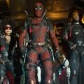 Így hozták össze a 'Deadpool 2' egyik legjobb cameoját