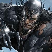 KÉPREGÉNYAJÁNLÓ: 5 olyan Venom-történet, amit mindenkinek el kell olvasnia
