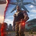 Bővített verzió jöhet a 'Bosszúállók: Végtelen háborúból' Thanos eredetével