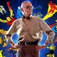 Összegyűjtöttük Stan Lee legfontosabb Marvel-karaktereit