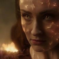 Két Marvel-film végére is hasonlított volna a Sötét Főnix eredeti befejezése