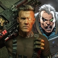 Josh Brolin a 'Deadpool 2'-ről és az 'X-Force'-ról árult el újabb részleteket