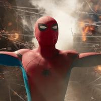 'Pókember: Hazatérés': Rejtett utalások a második előzetesben