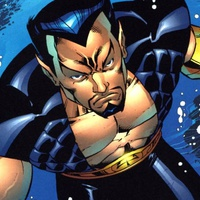 Namor: Felbukkanhat a Marvel egyik legelső karaktere