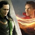 Megerősítést kapott, hogy a Loki tévésorozat is előkészíti a Doctor Strange folytatását