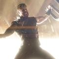 Másképpen is zajlódhatott volna a 'Bosszúállók: Végtelen háborúban' Thor küldetése