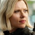 A Fekete Özvegy lehet a Marvel Studios első felnőtteknek szóló mozifilmje?