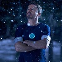 Hivatalosan is karácsonyi filmmé nyilvánították a Vasember 3-at: Íme, az okok!