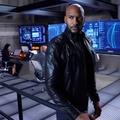 A vártnál előbb érkezik A S.H.I.E.L.D. ügynökei következő évada
