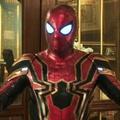A Pókember: Idegenben rendezője szerint ezért vágták ki az előzetesek néhány jelenetét