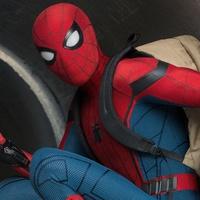 A 'Pókember: Hazatérés' kiterjeszti a Marvel univerzum hatókörét