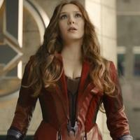 A WandaVision bemutathatja Skarlát Boszorkány legerősebb képességét
