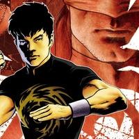 BRÉKING: Shang-Chi főszereplésével készít filmet a Marvel!
