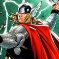 KRITIKA: Thor: Újjászületés (NMK #06)