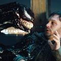 Magyarázatot adunk a Venom stáblista utáni jelenetére