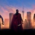 Top 13 meglepetésvendég a Bosszúállók: Végjátékban
