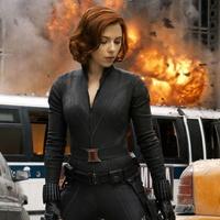 [D23] Sokat sejtető plakátokat kapott a Marvel három közelgő filmje és tévésorozata