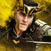 Végérvényesen megváltoztathatják Loki karakterét a 'Thor: Ragnarök' eseményei