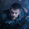 Chris Hemsworth szerint a következő 'Bosszúállók' még sokkolóbb lesz