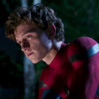 Mi a különbség a 'Pókember: Hazatérés' két előzetese között?