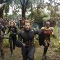 Elemeztük az új 'Bosszúállók: Végtelen háború' előzetest