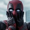 Egészen más filmet kaphattunk volna, hogyha Tim Miller készíti a Deadpool folytatását