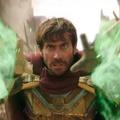 Kiderült, miért vállalta el Mysterio szerepét Jake Gyllenhaal